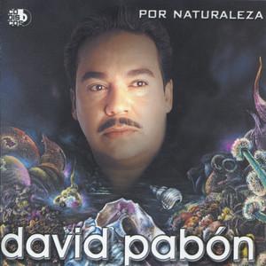 Por Naturaleza album