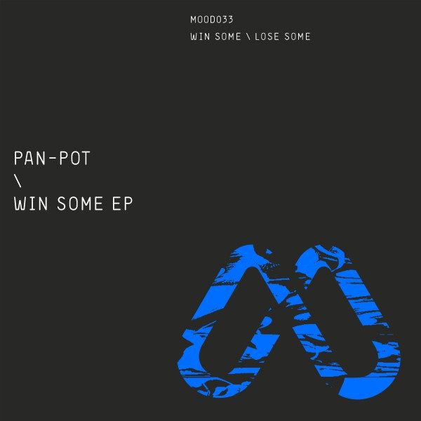 Win Some EP