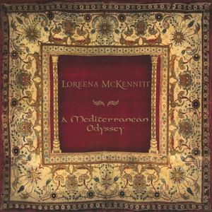 A Mediterranean Odyssey album