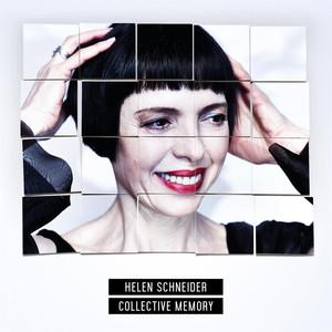 Collective Memory album