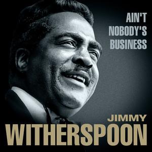 Ain't Nobody's Business album