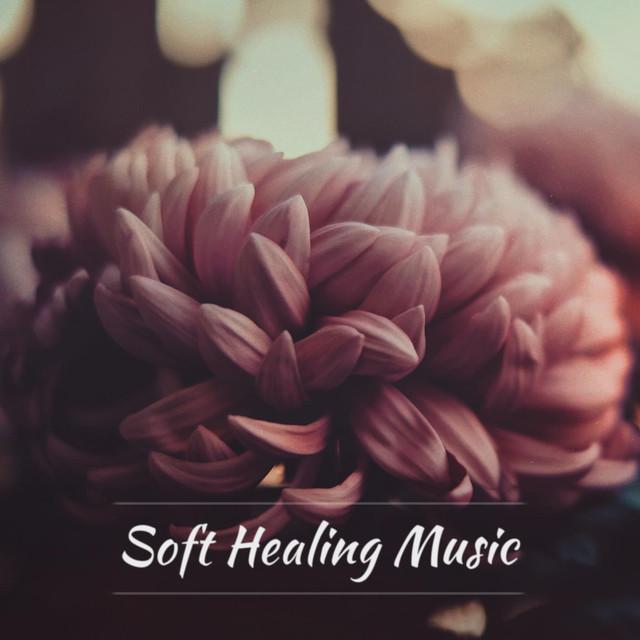 Soft Healing Music