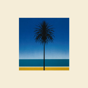 The English Riviera - Metronomy
