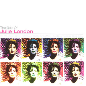 The Best Of Julie London Albümü