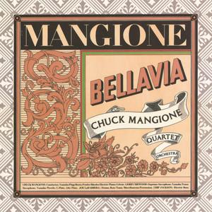 Bellavia album