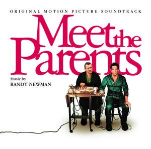 Meet The Parents (Soundtrack)