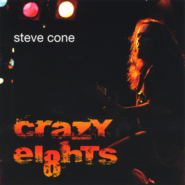 This Ones For Me, a song by Steve Cone on Spotify
