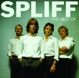 The Best of Spliff