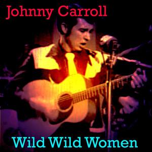 Wild Wild Women album