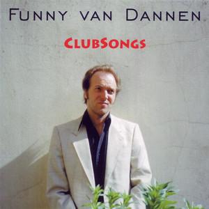 Clubsongs - Funny Van Dannen