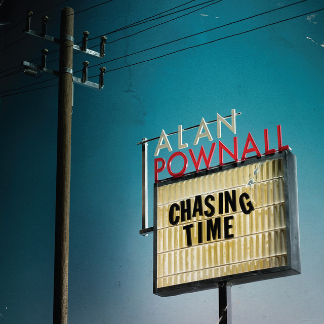 alan pownall tickets and 2019 tour dates