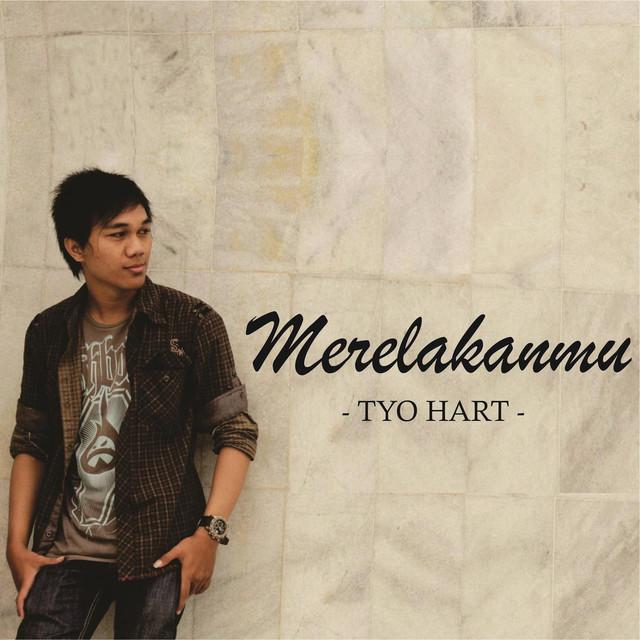free download lagu Merelakanmu gratis