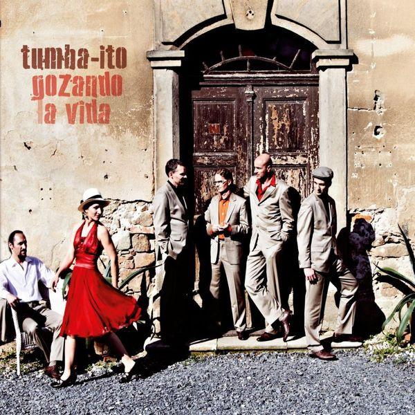 Tumba-ito