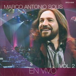 En Vivo Desde El Teatro De Bellas Artes Puerto Rico Albumcover
