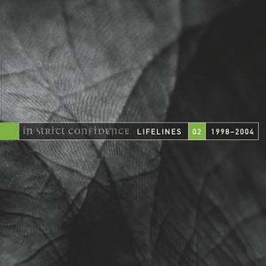 Lifelines, Vol. 2 (The Extended Versions ( 1998-2004)) album
