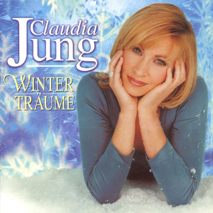 Winterträume album