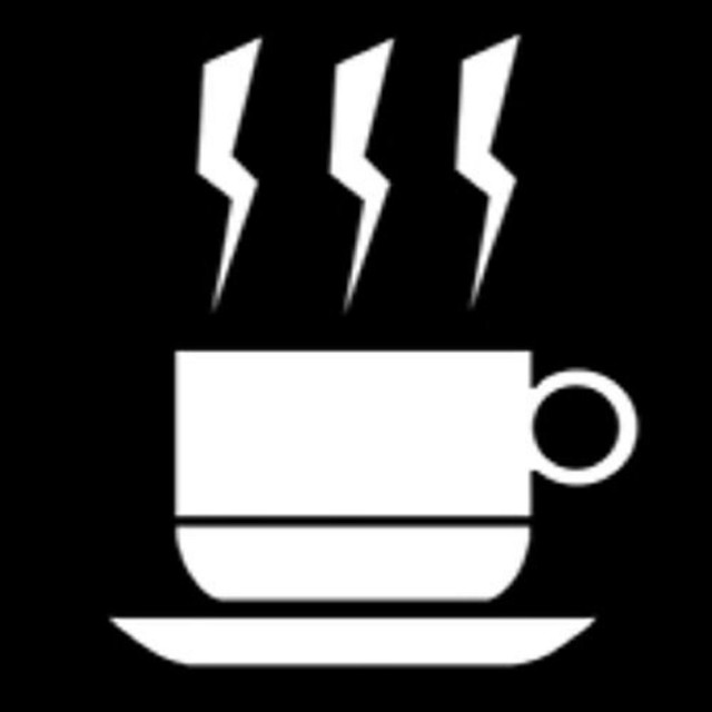 Sturm Café