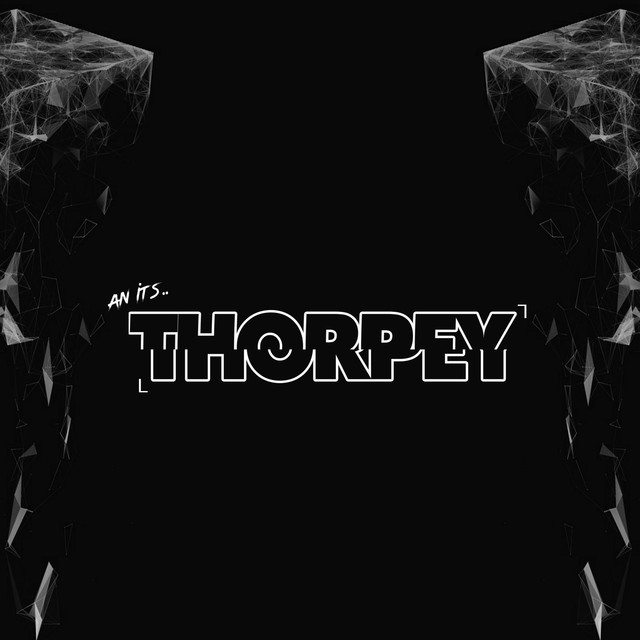 Thorpey tickets and 2020 tour dates