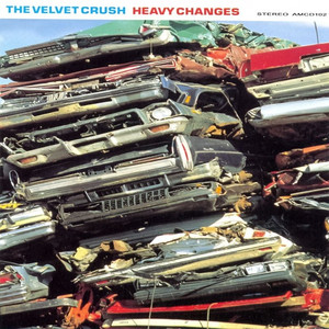 Heavy Changes album