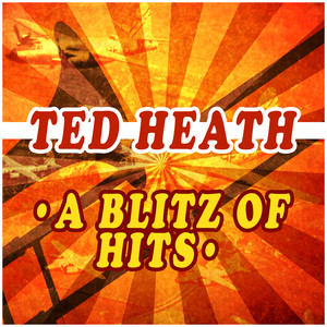 A Blitz of Hits album