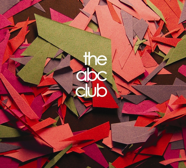 The ABC Club tickets and 2017 tour dates