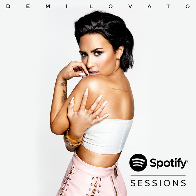 Spotify Sessions (Live from Spotify NYC)