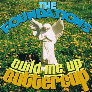 Build Me Up Buttercup album