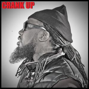 Crank Up album