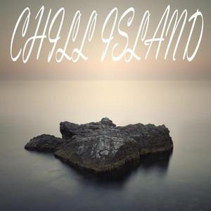 Chill Island Albumcover