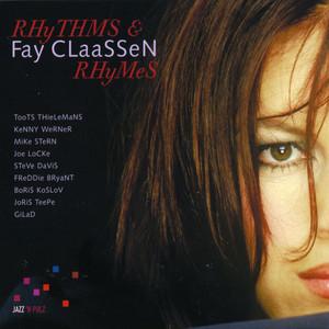 Rhythms and Rhymes album