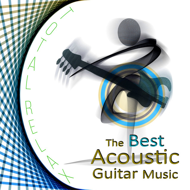 The Best Acoustic Guitar Music – Soft Background Instrumental Songs