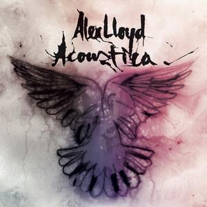 Acoustica - Alex Lloyd