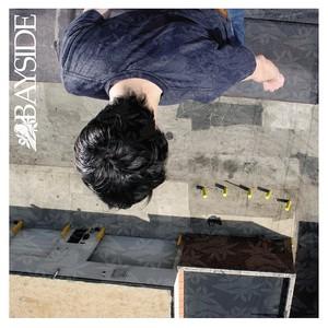 Bayside Albumcover