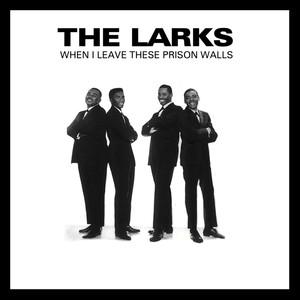 When I Leave These Prison Walls album