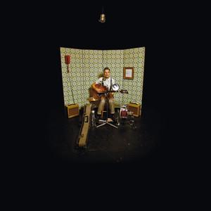 Bror Gunnar Jansson, Mary Lee på Spotify
