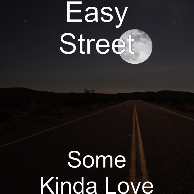 easystreet online