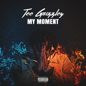 Tee Grizzley My Moment (Intro) cover