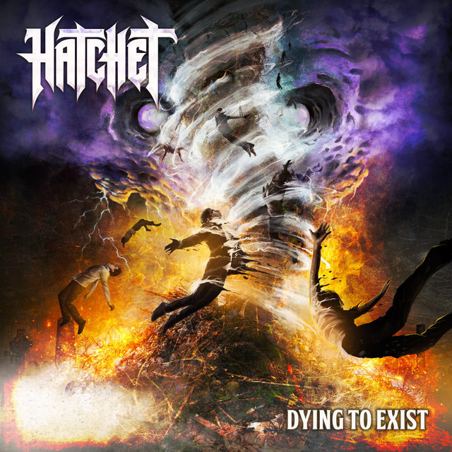 Dying to Exist