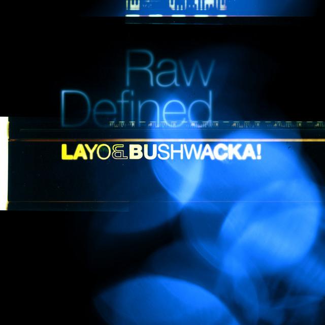 Raw Defined