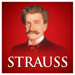 Wiener Johann Strauss Orchester