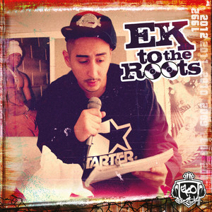 EK to the Roots album