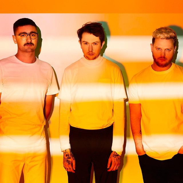 Alt-J tickets and 2020 tour dates