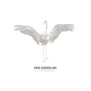 Erik Söderlind, Escaliers på Spotify