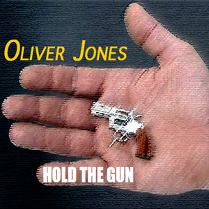 Hold The Gun album