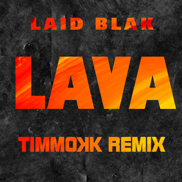 Laid Blak tickets and 2018 tour dates
