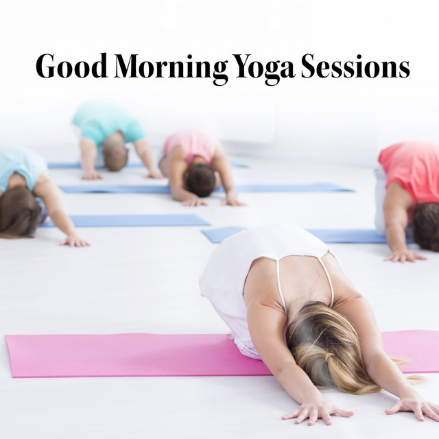 yoga good morning Morning yoga yoga to start your day is a yummy full body sequence to get you stretched and poised for an awesome day physically mentally even emotionally.