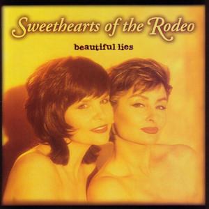 Beautiful Lies album