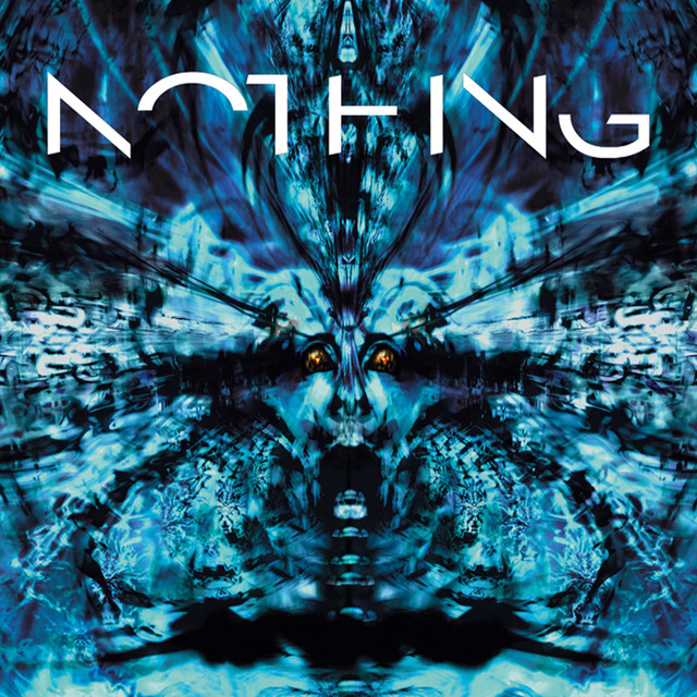 Nothing (Remastered & Expanded)
