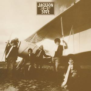 Skywriter Albumcover