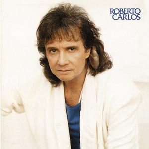 Roberto Carlos (1990)  - Roberto Carlos